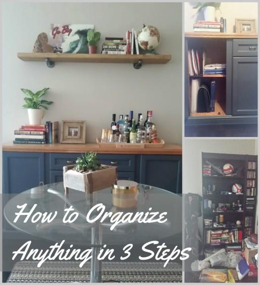 Blog Photo Organization Post